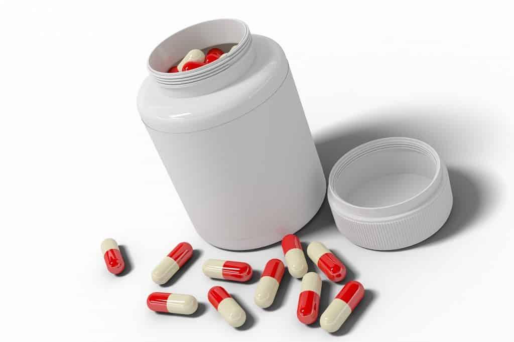 ยาพาราเซตามอลเป็นยาลดไข้แก้ปวดที่ใช้ได้ผลดี